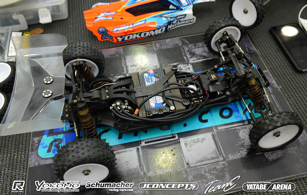 http://events.redrc.net/wp-content/gallery/2015-ep-offroad-worlds-tsukuba-japan/Sun-MartinYZ2-5.jpg