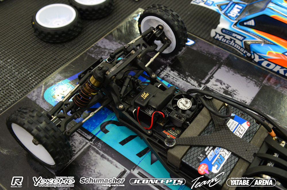 http://events.redrc.net/wp-content/gallery/2015-ep-offroad-worlds-tsukuba-japan/Sun-MartinYZ2-6.jpg