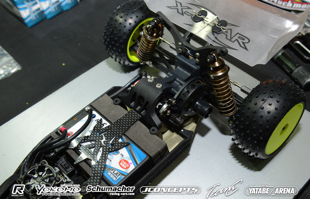 http://events.redrc.net/wp-content/gallery/2015-ep-offroad-worlds-tsukuba-japan/Sun-NaotoRB6-8.jpg