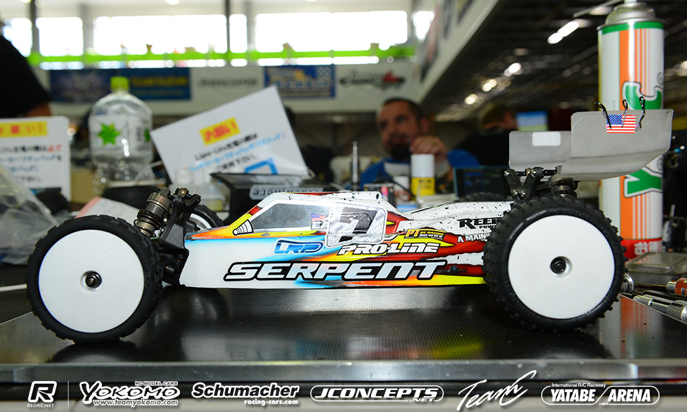 http://events.redrc.net/wp-content/gallery/2015-ep-offroad-worlds-tsukuba-japan/eas_CF1.jpg