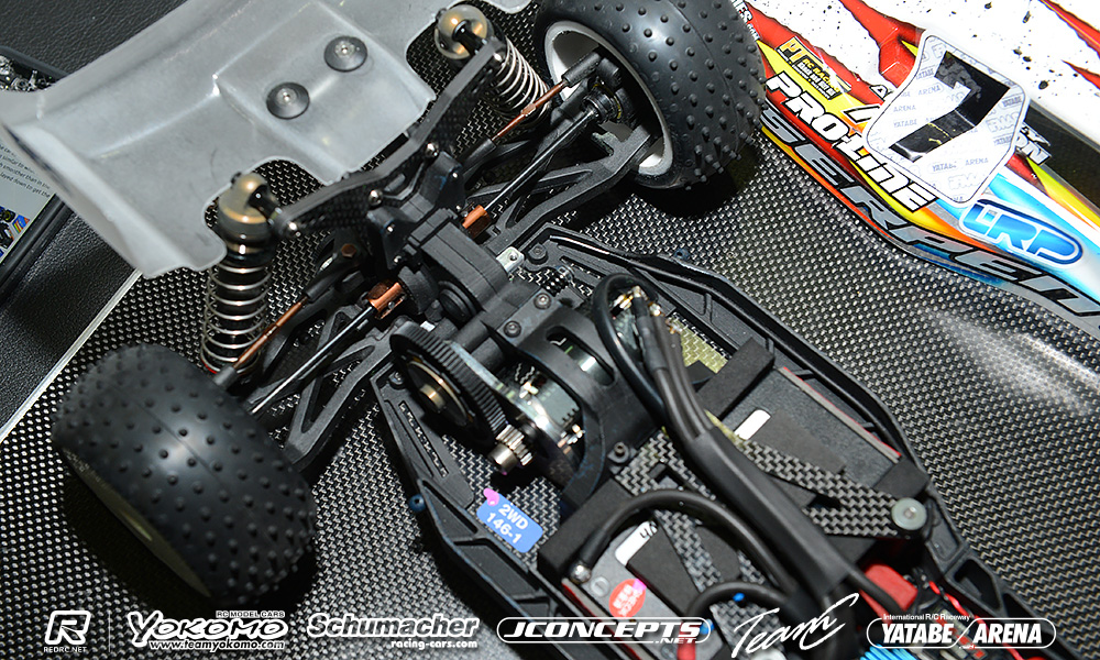 http://events.redrc.net/wp-content/gallery/2015-ep-offroad-worlds-tsukuba-japan/eas_CF3.jpg