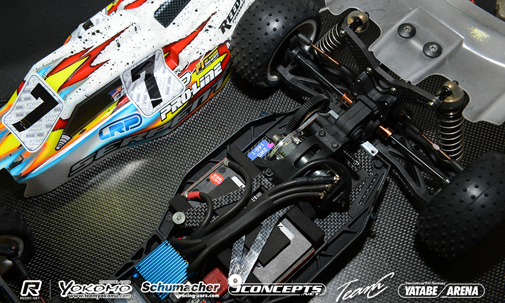 http://events.redrc.net/wp-content/gallery/2015-ep-offroad-worlds-tsukuba-japan/eas_CF7.jpg