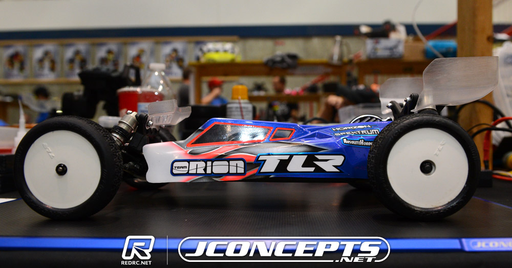 http://events.redrc.net/wp-content/gallery/2015-jconcepts-indoor-national-finals/Fri-Maifield223-10.jpg