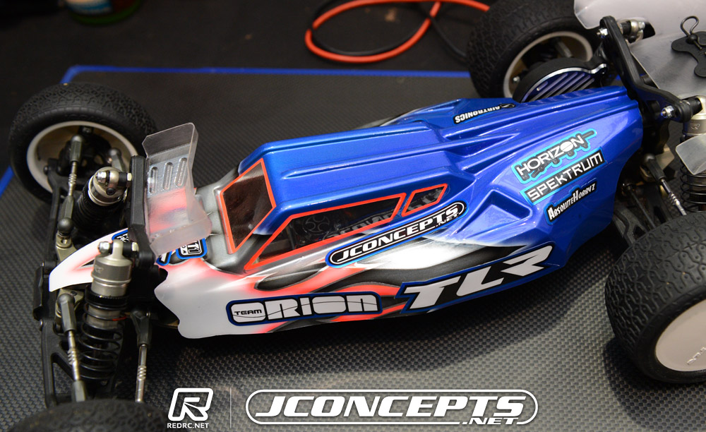 http://events.redrc.net/wp-content/gallery/2015-jconcepts-indoor-national-finals/Fri-Maifield223-3.jpg