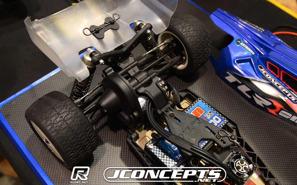 http://events.redrc.net/wp-content/gallery/2015-jconcepts-indoor-national-finals/Fri-Maifield223-4.jpg