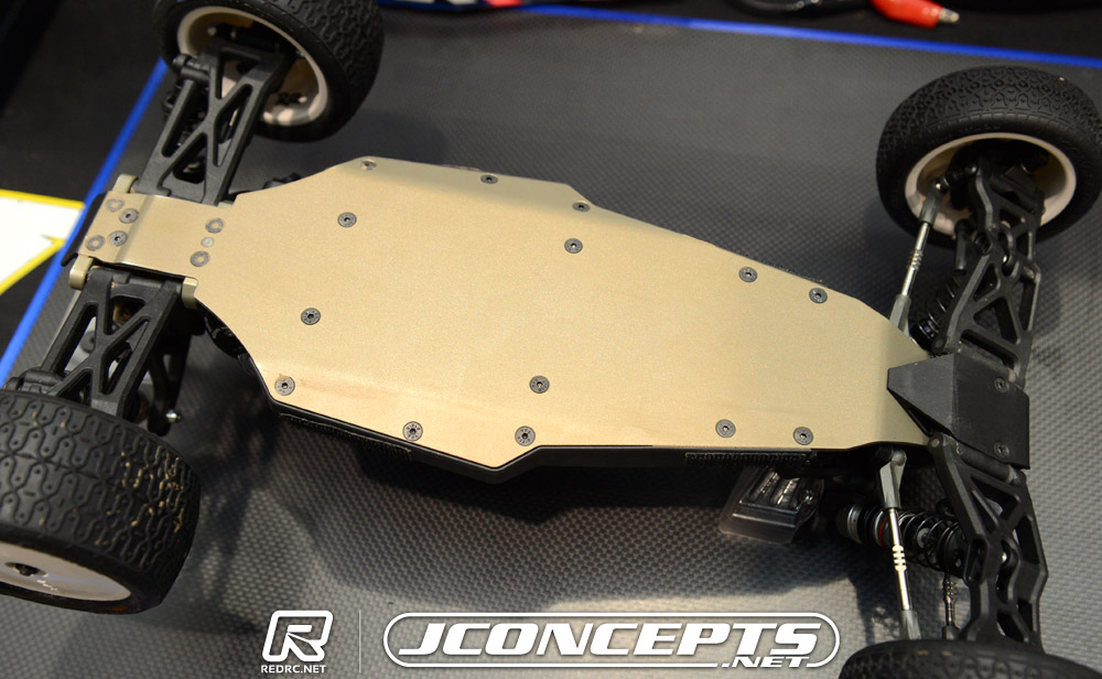 http://events.redrc.net/wp-content/gallery/2015-jconcepts-indoor-national-finals/Fri-Maifield223-5.jpg