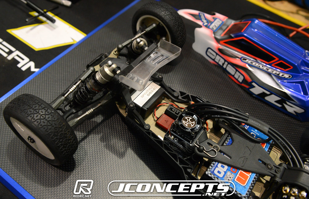 http://events.redrc.net/wp-content/gallery/2015-jconcepts-indoor-national-finals/Fri-Maifield223-6.jpg