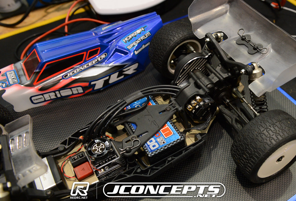 http://events.redrc.net/wp-content/gallery/2015-jconcepts-indoor-national-finals/Fri-Maifield223-7.jpg