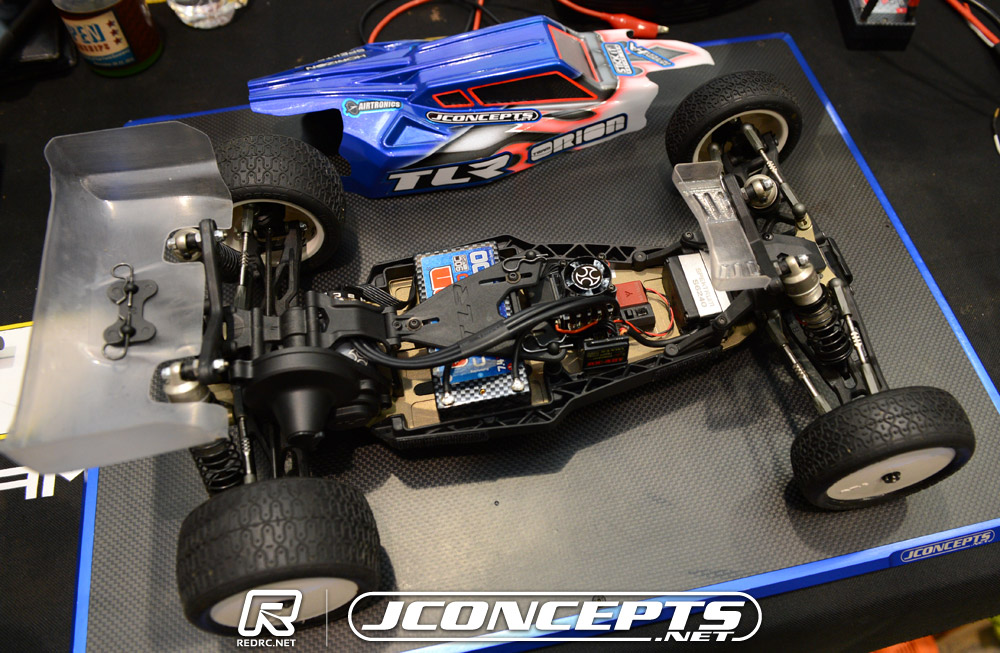 http://events.redrc.net/wp-content/gallery/2015-jconcepts-indoor-national-finals/Fri-Maifield223-8.jpg