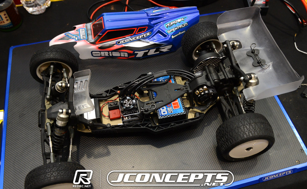 http://events.redrc.net/wp-content/gallery/2015-jconcepts-indoor-national-finals/Fri-Maifield223-9.jpg