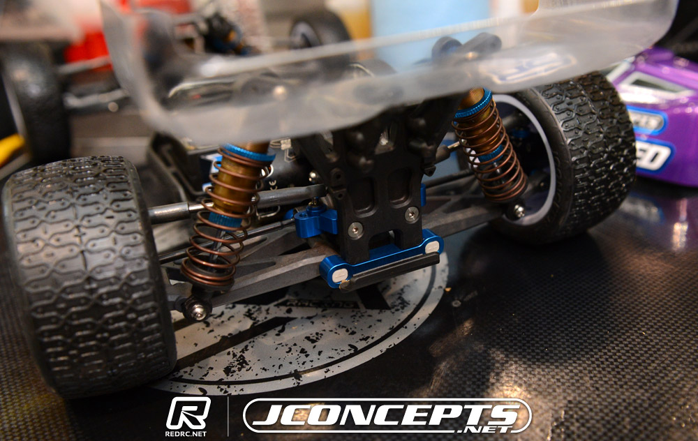 http://events.redrc.net/wp-content/gallery/2015-jconcepts-indoor-national-finals/Sat-RivkinB5mCE-1.jpg