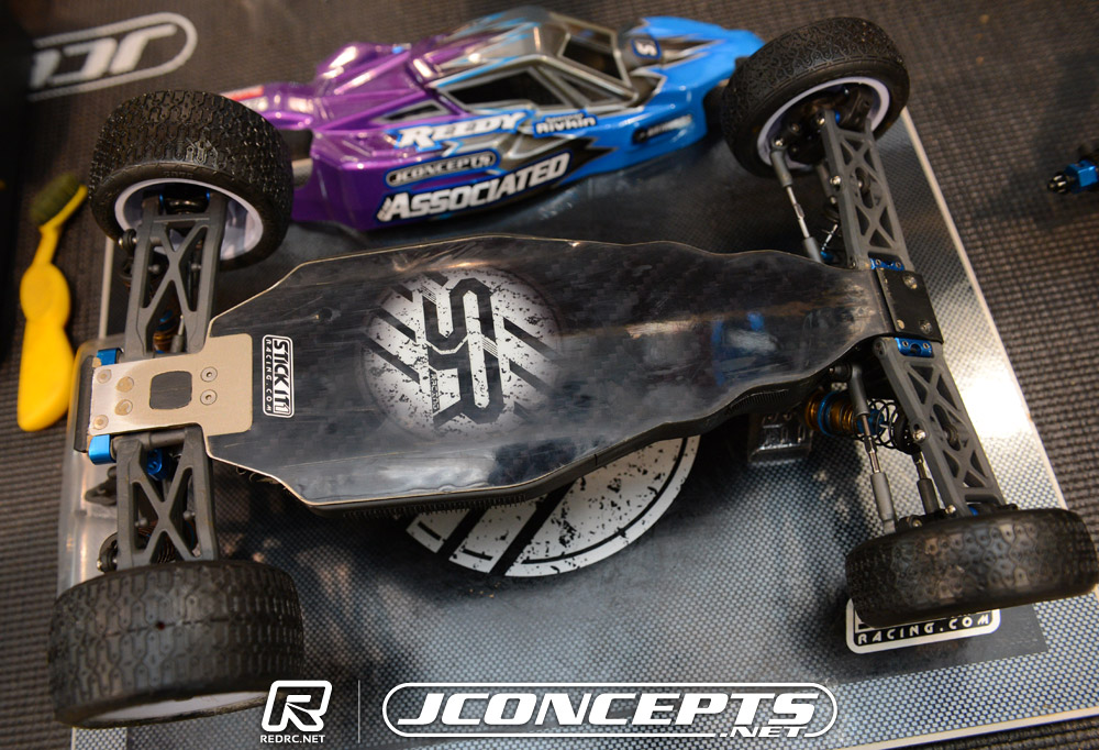 http://events.redrc.net/wp-content/gallery/2015-jconcepts-indoor-national-finals/Sat-RivkinB5mCE-2.jpg