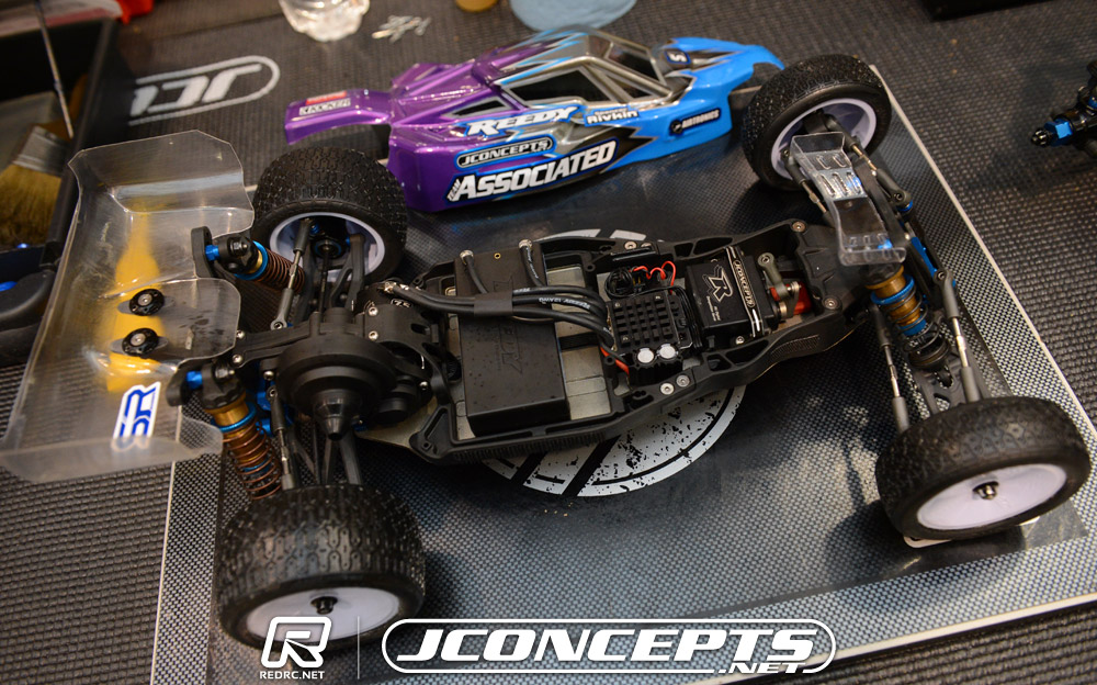 http://events.redrc.net/wp-content/gallery/2015-jconcepts-indoor-national-finals/Sat-RivkinB5mCE-3.jpg
