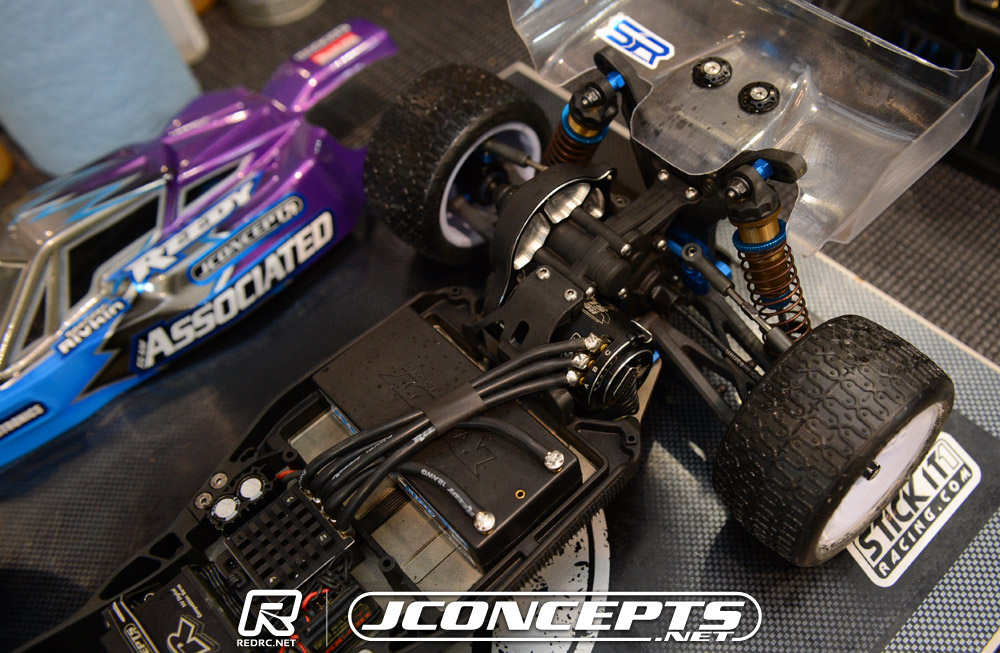 http://events.redrc.net/wp-content/gallery/2015-jconcepts-indoor-national-finals/Sat-RivkinB5mCE-4.jpg