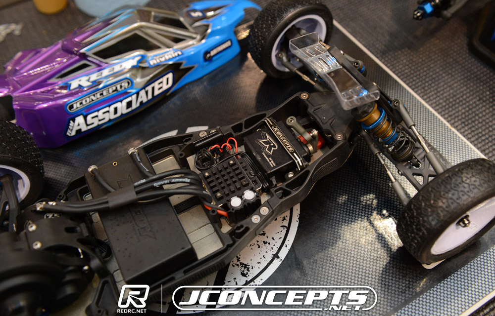 http://events.redrc.net/wp-content/gallery/2015-jconcepts-indoor-national-finals/Sat-RivkinB5mCE-5.jpg