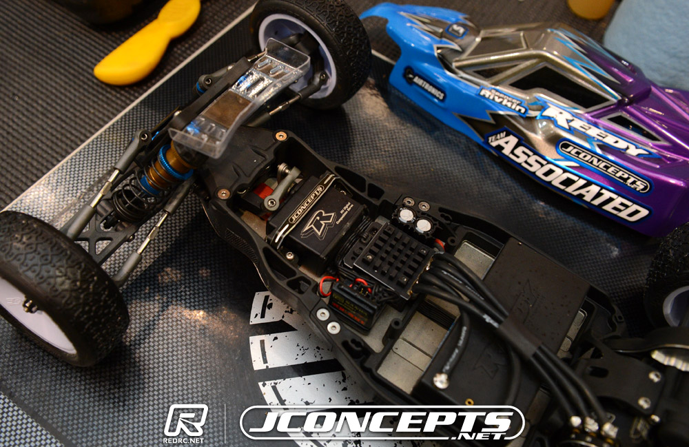http://events.redrc.net/wp-content/gallery/2015-jconcepts-indoor-national-finals/Sat-RivkinB5mCE-6.jpg