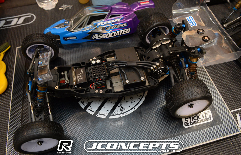 http://events.redrc.net/wp-content/gallery/2015-jconcepts-indoor-national-finals/Sat-RivkinB5mCE-7.jpg