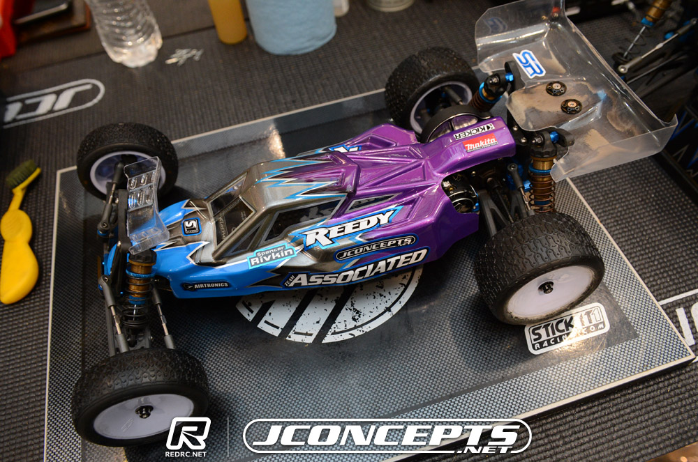 http://events.redrc.net/wp-content/gallery/2015-jconcepts-indoor-national-finals/Sat-RivkinB5mCE-8.jpg