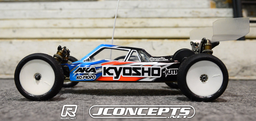 http://events.redrc.net/wp-content/gallery/2015-jconcepts-indoor-national-finals/Sat-TeboRB6-1.jpg