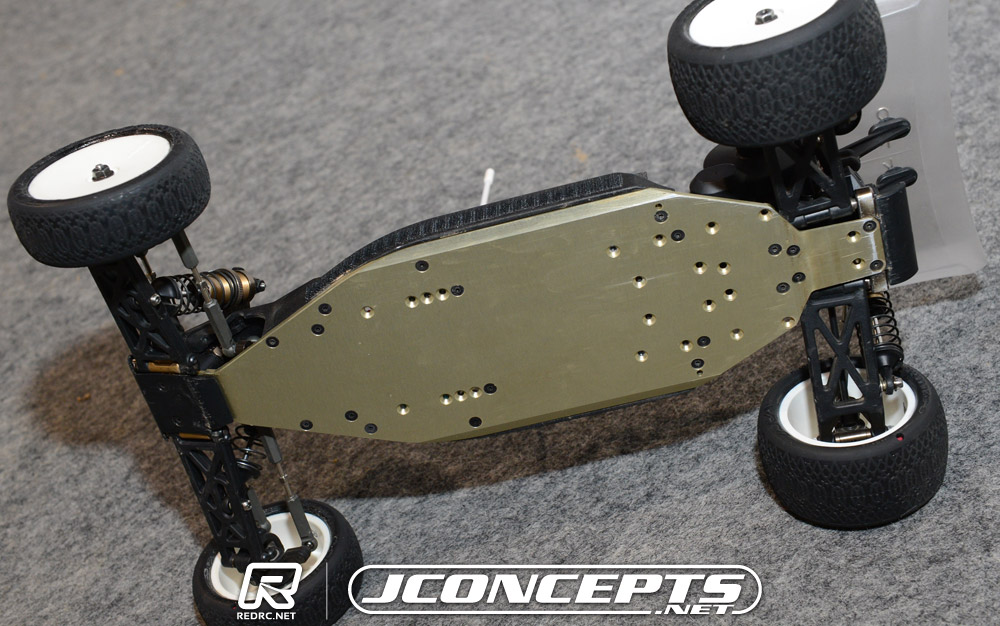 http://events.redrc.net/wp-content/gallery/2015-jconcepts-indoor-national-finals/Sat-TeboRB6-2.jpg