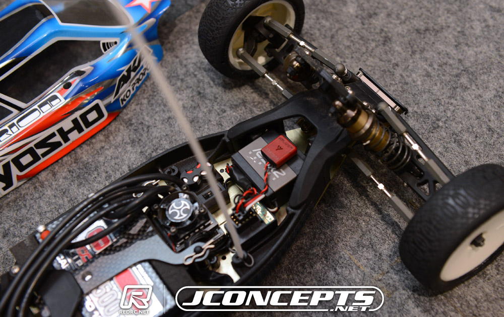 http://events.redrc.net/wp-content/gallery/2015-jconcepts-indoor-national-finals/Sat-TeboRB6-3.jpg