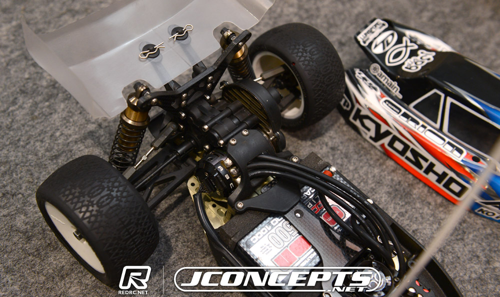 http://events.redrc.net/wp-content/gallery/2015-jconcepts-indoor-national-finals/Sat-TeboRB6-4.jpg