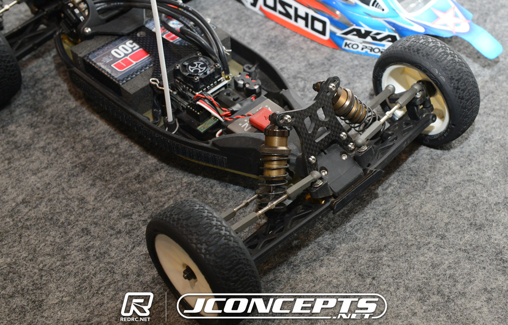 http://events.redrc.net/wp-content/gallery/2015-jconcepts-indoor-national-finals/Sat-TeboRB6-5.jpg