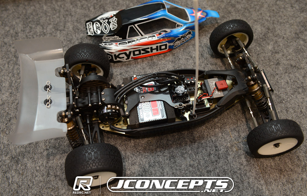 http://events.redrc.net/wp-content/gallery/2015-jconcepts-indoor-national-finals/Sat-TeboRB6-6.jpg
