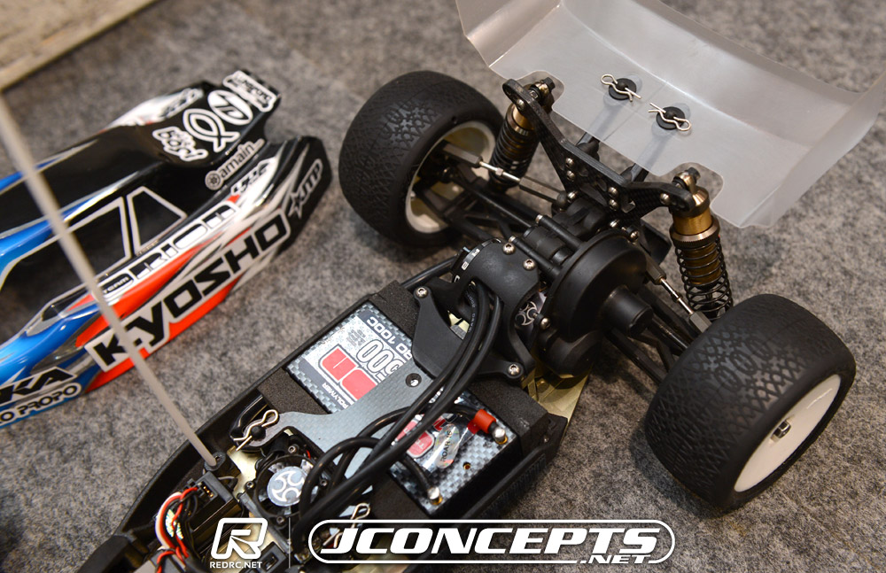http://events.redrc.net/wp-content/gallery/2015-jconcepts-indoor-national-finals/Sat-TeboRB6-7.jpg