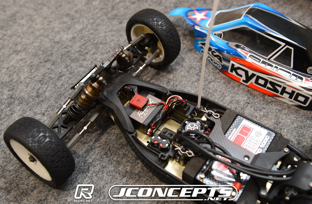http://events.redrc.net/wp-content/gallery/2015-jconcepts-indoor-national-finals/Sat-TeboRB6-8.jpg
