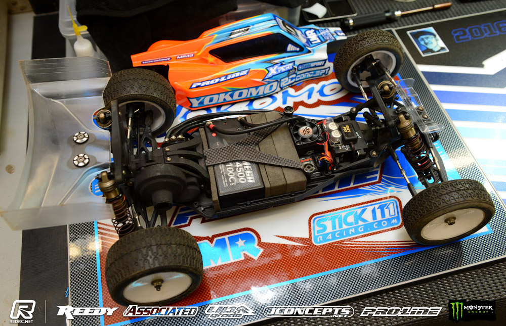 http://events.redrc.net/wp-content/gallery/2016-reedy-roc/Thurs-MartinYZ2-8.jpg