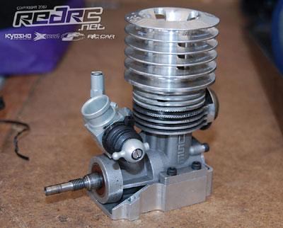 USE Motor