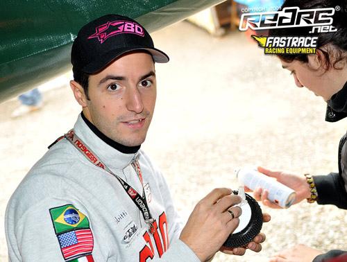 Riccardo Rabitti