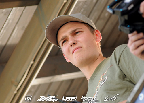 Joern Neumann