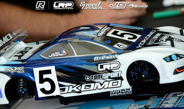 http://events.redrc.net/wp-content/uploads/2012/07/LRFri-JasminShell.jpg