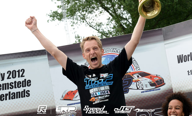 2012 IFMAR ISTC World Championship LRSat-TrophyScream-2