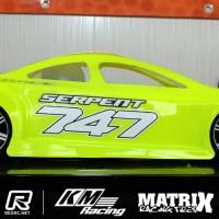 Tues-GreenCar-1