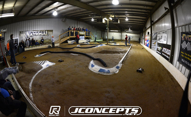 http://events.redrc.net/gallery-2013-jconcepts-winter-indoor-nats/