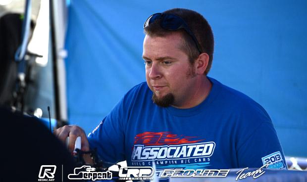 Ryan Maifield