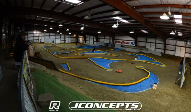 Red Rc Events 187 Track Focus Hobbytown Usa Hobby Plex