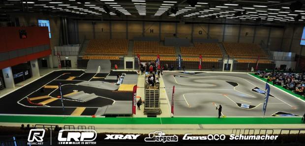 Carpet Racing Rc Cars Vidalondon