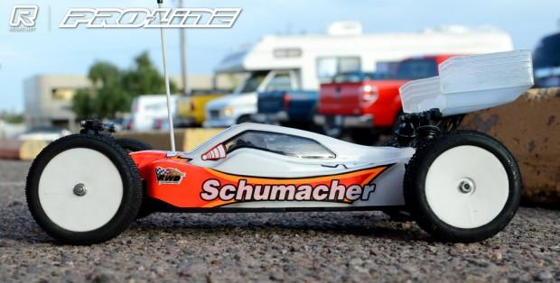 Thurs-WernimontK1-7