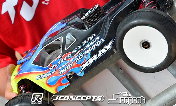 sat_wheelercar