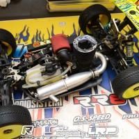 Thurs-RabittiRR8-6