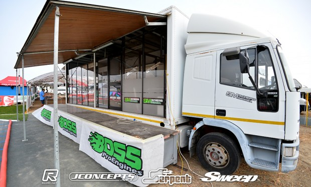sat_truck