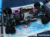 Thurs-TironiV10-5