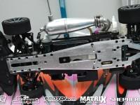 Tues-JJMTX6-3