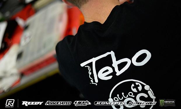fri_teboback