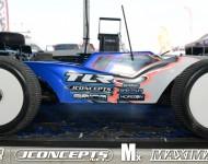 Thurs-MaifieldTLR-8