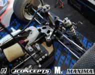 Thurs-MaifieldTLR-9